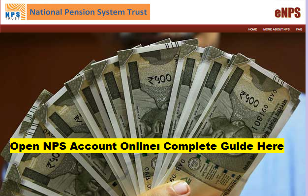 open-nps-account-online-complete-guide-paramnews