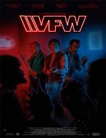 pelicula VFW