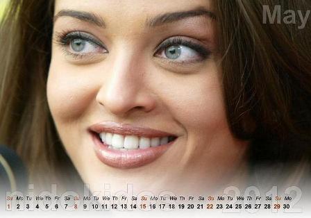 rai calendar wallpapers - photo #47