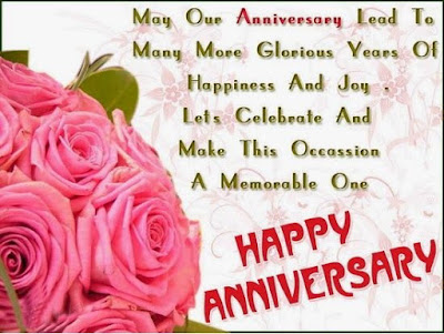 happy marriage anniversary card facebook happy marriage anniversary cards for parents happy marriage anniversary cards for sister happy wedding anniversary cards for facebook happy wedding anniversary cards for friends happy wedding anniversary cards free download happy wedding anniversary cards to my husband