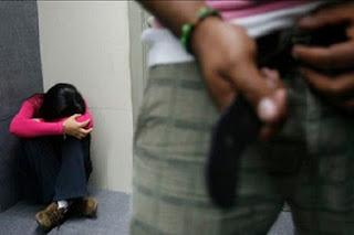 Image result for Acusan a cuatro de violar a su hermana menor en Jimaní