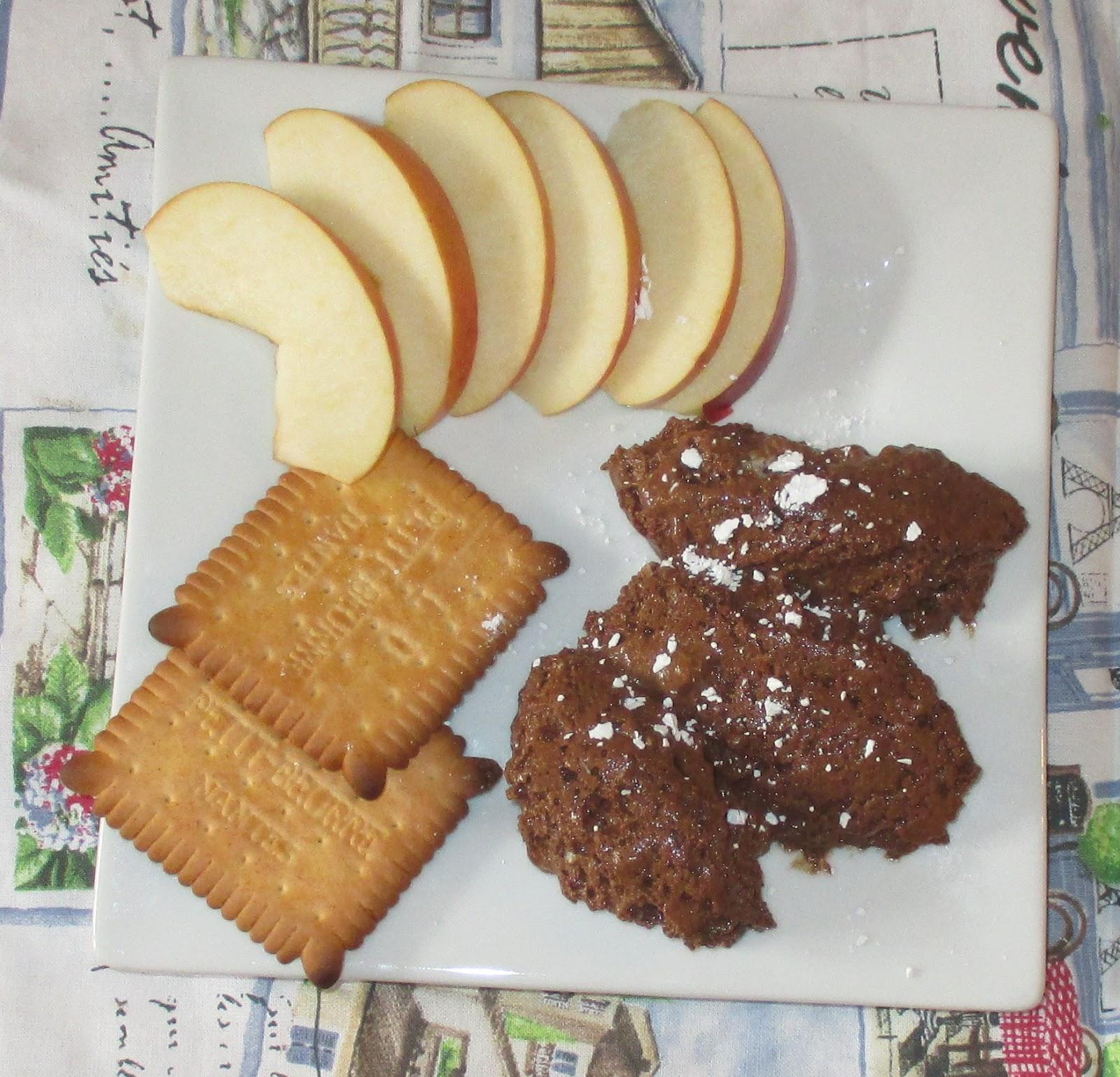 Fleur et lumi re mousse au chocolat maison - Mousse au chocolat maison ...