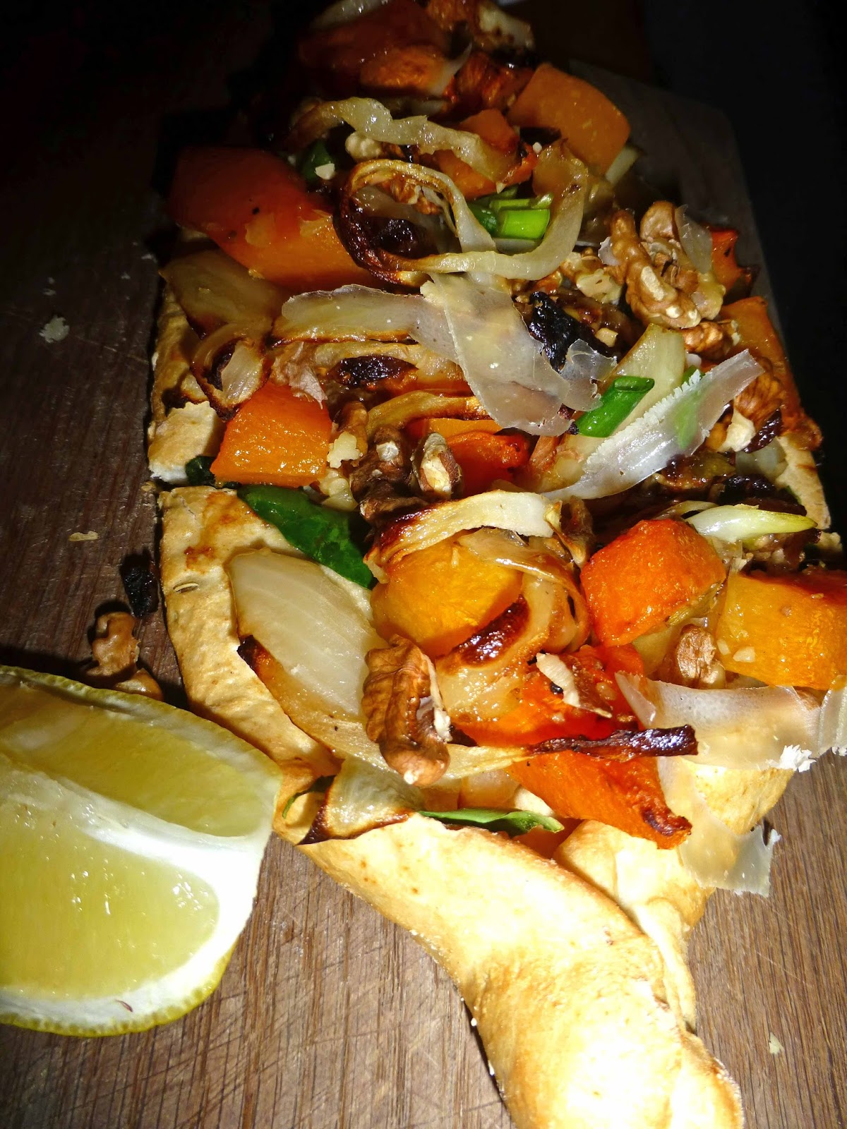 RESTAURANTS AND FOOD: Salt Wine & Food on Victoria Road. A Winning ...