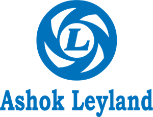 Ashok Leyland introduces 'Innoline' - World's first 854 Engine driven by an lnline Fuel Pump