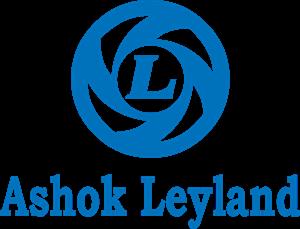 Ashok Leyland introduces 'Innoline' - World's first 854 Engine driven by an lnline Fuel Pump