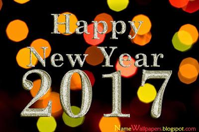 العام الجديد 2017 تهنئه بالعام Happy new year 2017 wallpaper (2).jpg