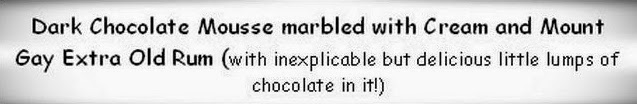 best-chocolate-mousse-recipe