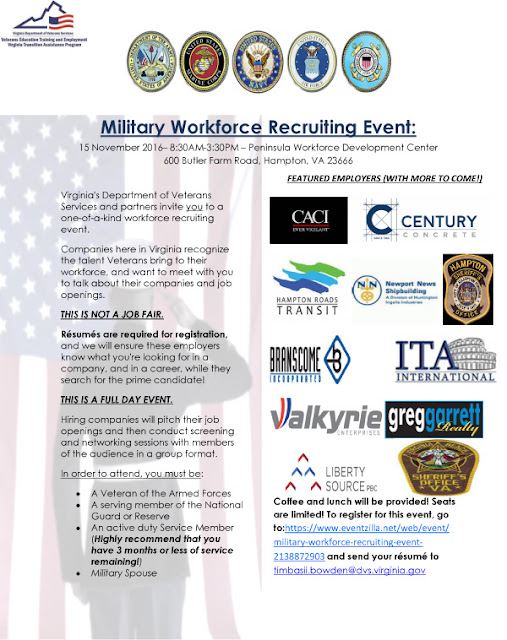 https://www.eventzilla.net/web/event/military-workforce-recruiting-event-2138872903