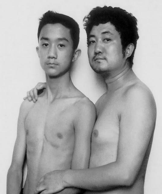 ayah-anak 1998