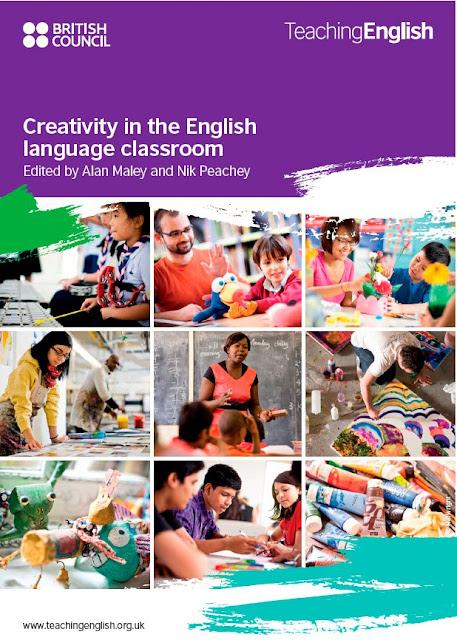 learn , teach  , english