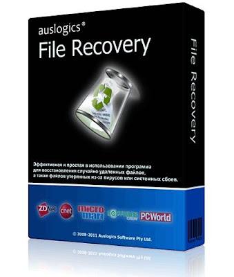 تحميل برنامج استرجاع الصور المحذوفة,Recover My Photos