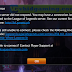 How to Fix League of Legends PH Login Error