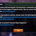 How to Fix League of Legends PH Login Error