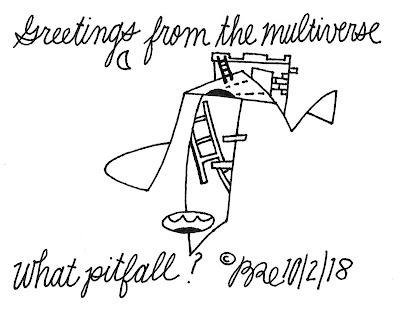 greetings-from-the-multiverse-PITFALL-10-2-18