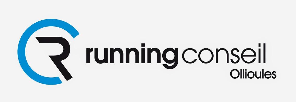 http://running-conseil.com/shop/detail/id/51