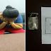 Mais uma mulher é presa tentando entrar no Presídio de Tobias Barreto com drogas.
