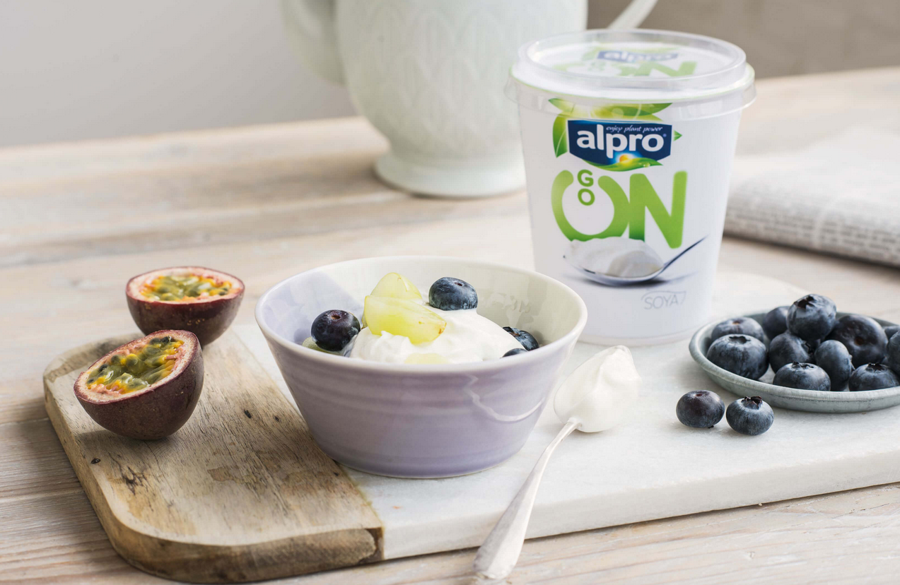 https://static.scoupy.nl/alpro/productGo-On.html