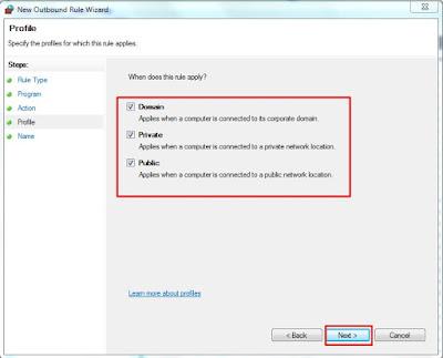 Mengatasi CorelDraw X7 Tidak Bisa Save