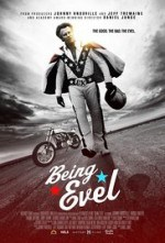 Film Being Evel (2015) 720p HDTV Subtitle Indonesia