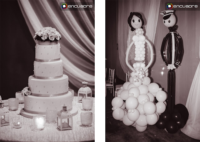fotos catering