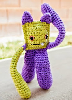 http://www.craftsy.com/pattern/crocheting/toy/manny-the-monster/86875