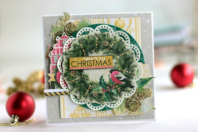 Cards_Christmas_In_the_Village_Elena_Nov26_Image9.JPG