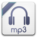 format audio terjernih