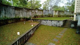 Tukang Taman di Rempoa,Jasa Pembuatan Taman Murah di Rempoa