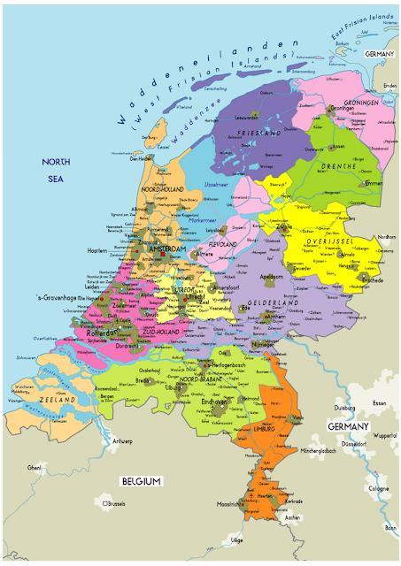 Netherlands-political+map Aaa Maps Of Europe on old map of europe, aaa maps usa, aaa washington dc map, map of northern europe, aaa map of paris, aaa benefits in europe, topographical map of europe, study map of europe, map of eastern europe, aaa world maps, printable geographic map of europe, books of europe, 1860 map of europe, the early 1800s in europe, blank political map of europe, aaa tours of europe,