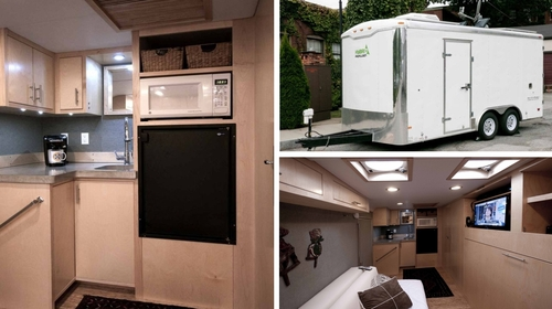 00-Graham-Hill-Elecyr-Corporation-Architecture-with-the-Cargo-Trailer-made-into-a-Tiny-Home