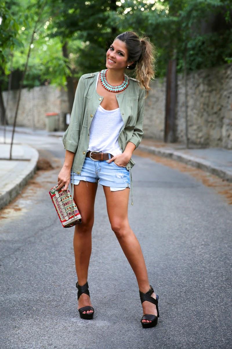 short jeans-short jeans feminino-roupas femininas-bermudas jeans-pantalones vaqueros cortos-jeans shorts