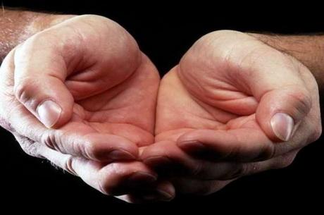 http://www.jadzab.com/2012/07/14-adab-adab-berdoa-dalam-islam-agar.html