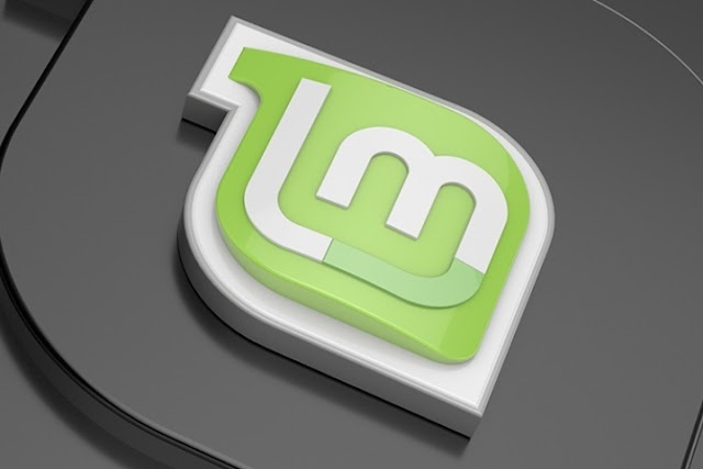 Available Linux Mint 19.1, news and download