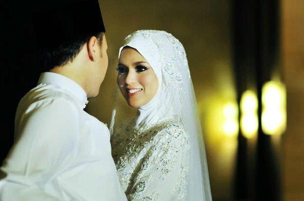 Tanpa Sengaja Anda Menghancurkan Suami dan Perkawinan Anda Jika Melakukan Ini