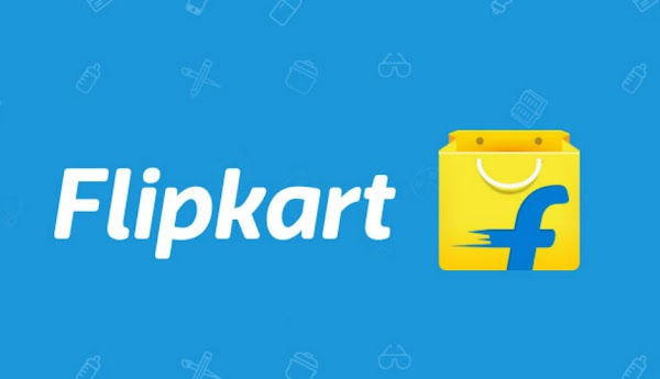 How to Contact Flipkart Customer Care from the Website
