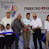 Nueva escuelita en Jalapa