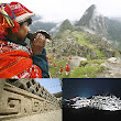 Peruvian sites among top 8 lost cities in the world