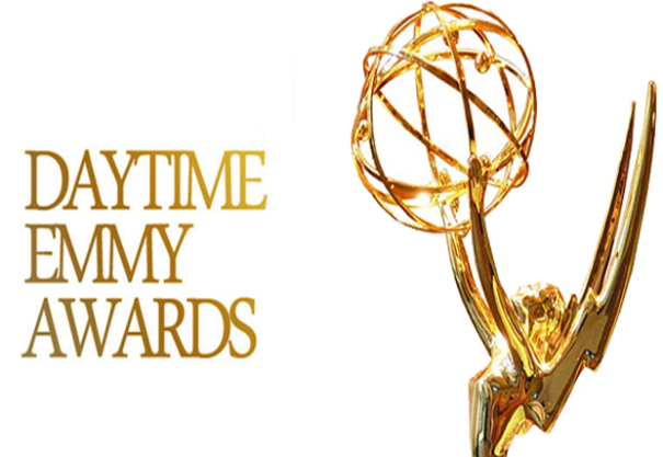 Daytime Emmys 2018: Who will win Outstanding Supporting Actress?