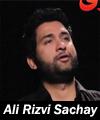 http://www.humaliwalayazadar.com/2016/06/ali-rizvi-son-of-sachay-bhai-anjuman-e_28.html