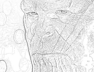Avengers coloring pages coloring.filminspector.com