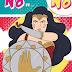 El cómic aragonés clama en contra de la violencia machismo, No es No