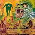 Εσύ πόσες ταινίες από το Frightfest έχεις δει στο Horrorant;