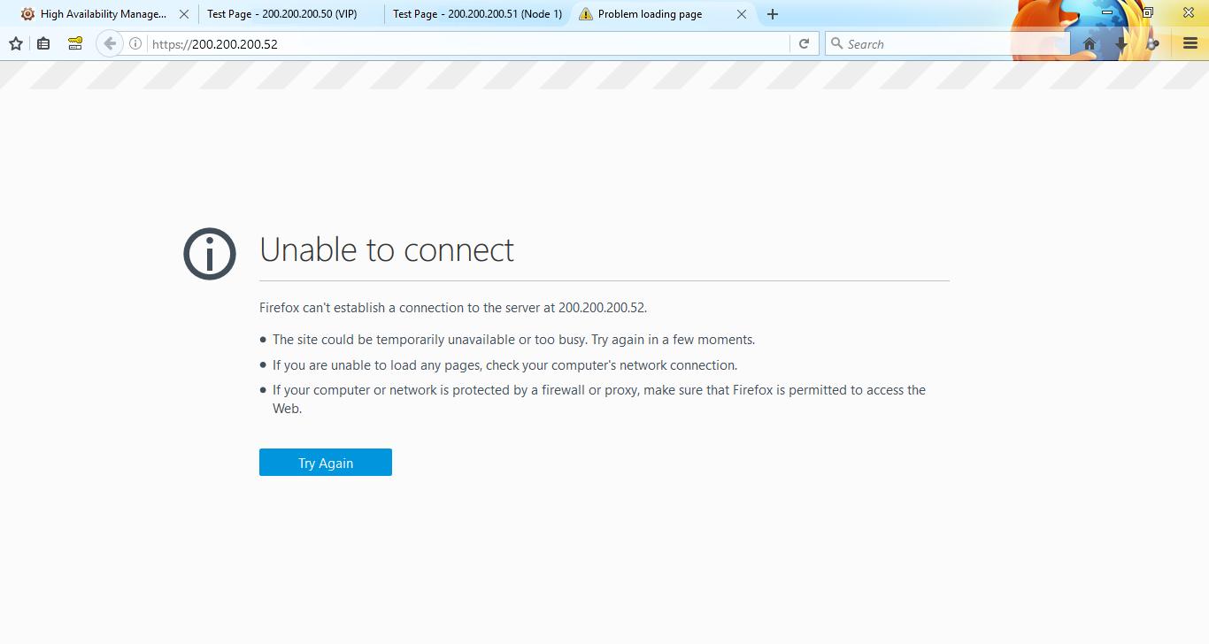destrianto's page: JBoss Web-Application Cluster: JBoss EWS