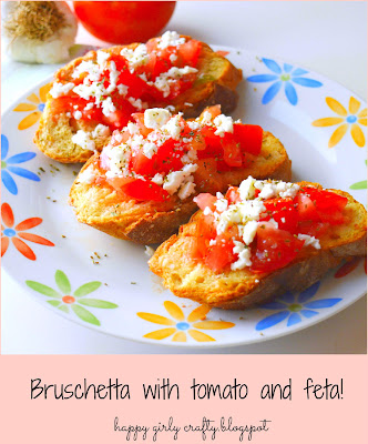 http://happygirlycrafty.blogspot.gr/2015/06/bruschetta-with-tomatoes-and-feta-cheese.html