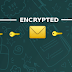 How WhatsApp encryption will affect you ?