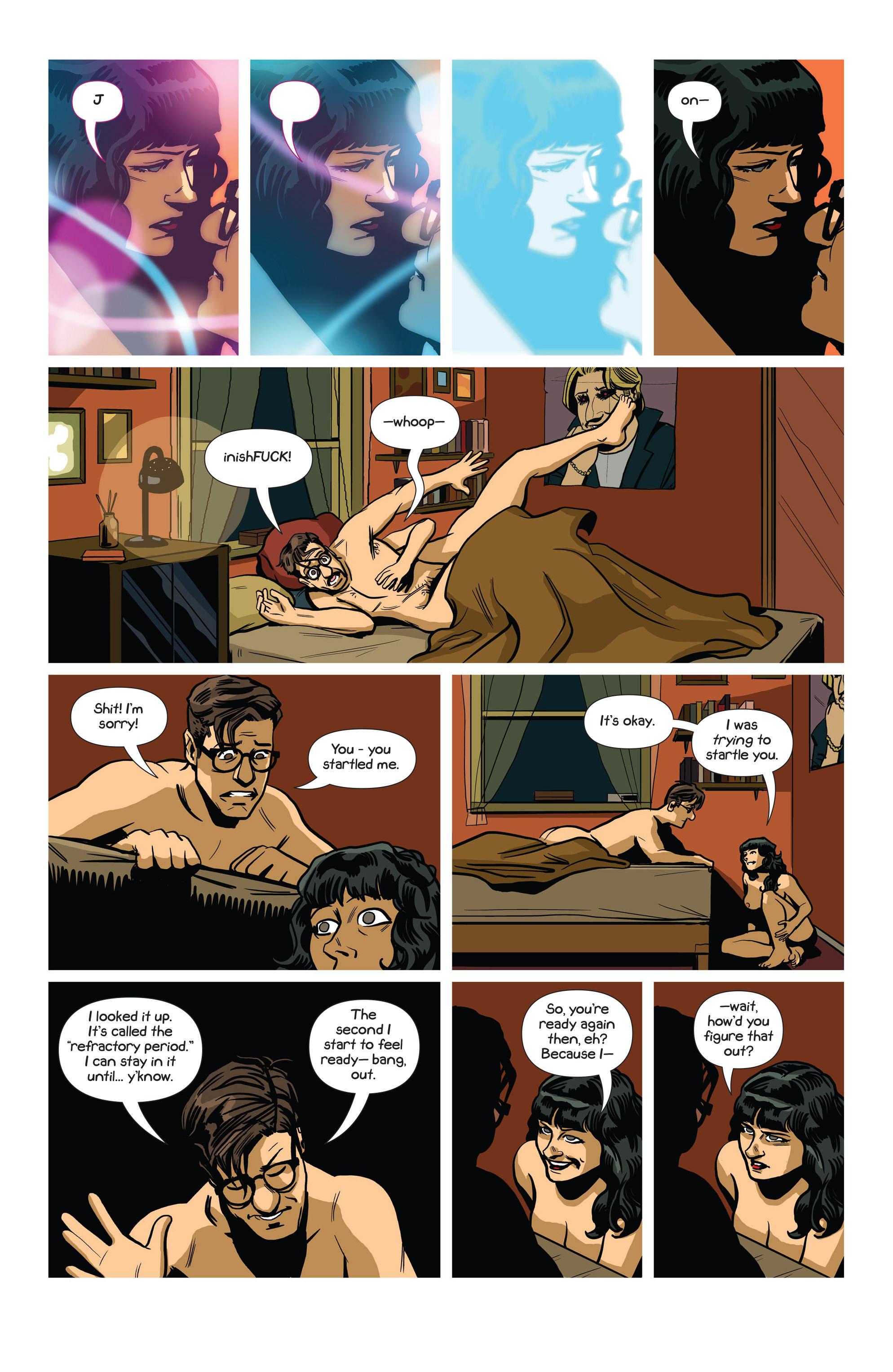 Read online Sex Criminals comic -  Issue # _TPB 1 - 48