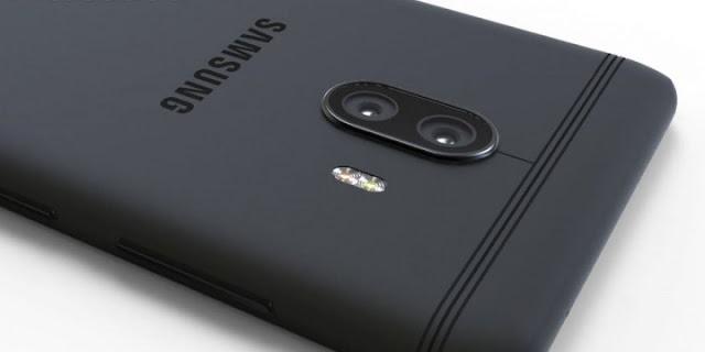 سامسونج Galaxy A9 Pro