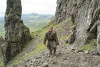 King Arthur: Legend of the Sword Charlie Hunnam Image 1 (5)