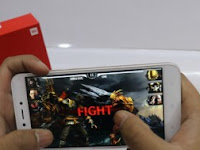 Hp android gaming murah
