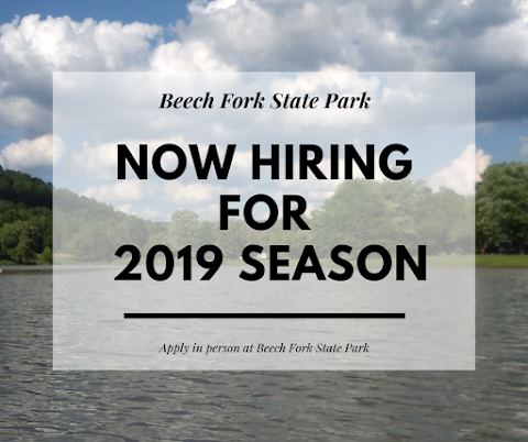 BFSP Accepting Applications for 2019 Season